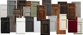 Kitchen Of Atlanta by 600 Kitchen Cabinet Styles And Colors