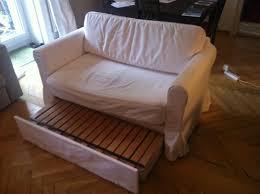 ikea sofa sale sleeper sofa bed hagalund