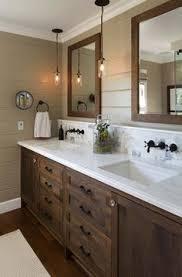 Guest Bathroom Decor Neutral Guest Bathroom Bathroom Designs Decorating Ideas