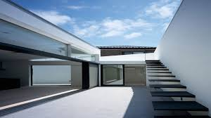 images about home design architecture on pinterest modern house