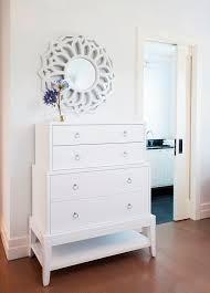 bedroom dressers white dresser design ideas