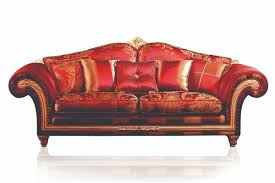 Red Floral Sofa by Buy Red Floral Sofa In Lagos Nigeria
