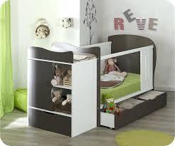 chambre bébé leclerc chambre bebe leclerc lit chambre bebe leclerc liquidstore co
