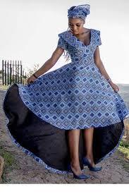 50 best african print dresses kitenge african print dresses