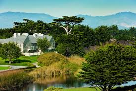 house with separate guest house guest house room in california the ritz carlton half moon bay