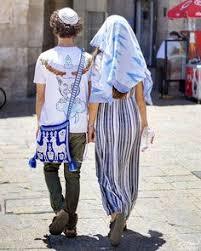 shabbat clothing shabbat shalom שבת שלום shabbat shalom שבת שלום