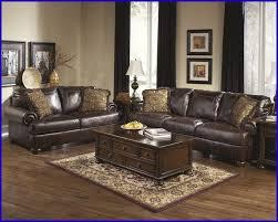 Ashley Furniture Louisville Kentucky Ashley Furniture Toledo - Ashley furniture louisville ky