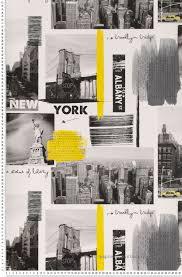 papier peint chambre ado york cuisine papier peint ado gris papier peint direct vente decoration
