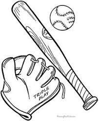 Baseball Coloring Pages To Print wow coloring pages can t wait to print some of these stuff