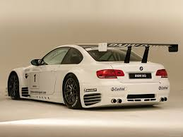bmw m3 modified bmw m3 race version 2009 picture 2 of 4