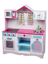 jouets cuisine cuisine en bois grand chef sound kitchen jouets cuisine enfant en