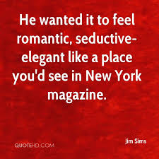 A Place Jim Jim Sims Quotes Quotehd