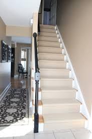 Sisal Stair Runner by It U0027s Always Something Fabulous Sisal Look Alike