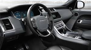 2016 range rover wallpaper 2016 land rover range rover interior united cars united cars