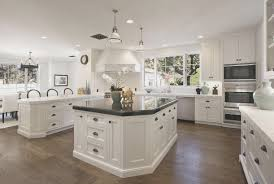 kitchen new antiqued white kitchen cabinets modern rooms