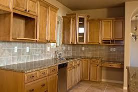 kitchen cabinet doors ottawa kitchen cabinets refacing kitchen cabinets in ottawa kitchen remodeling