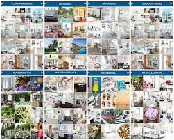 10 instagram interior design accounts u2014 orla sheridan