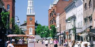 america u0027s best college towns photos huffpost