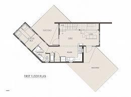 floor plan of windsor castle floor plan of windsor castle luxury berkshire floor plan 100