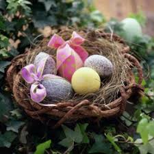 eco easter eggs the best alternatives for eco friendly easter eggs