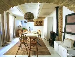 maison du monde meuble cuisine maison du monde meuble cuisine maison du monde meuble cuisine cool
