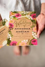 wedding invitations floral floral wedding invitations best photos wedding ideas