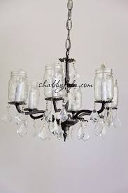 Crystal And Bronze Chandelier Small 3 Light Crystal Drum Pendant Chandelier Oil Rubbed Bronze