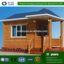 list manufacturers of eco homes buy eco homes get discount on