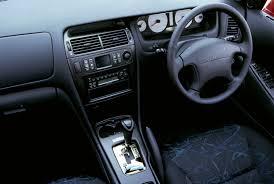 mitsubishi colt ralliart interior interior mitsubishi magna sports awd tj u00272002 u201303