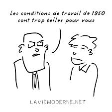 Décrets De 1950 Retour Vers Le Passé De 1950 Retour Vers Le Passé