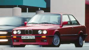 most reliable bmw model the best used 3 series of all bimmerfile