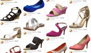 shopping for s boots in india buy boots for india with wonderful pictures in