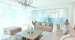 5 Bedroom Townhouse For Rent 5 Bedrooms Apartments For Rent In Dubai Marina 5 Bhk Flats For