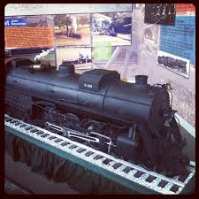 365 things to do in memphis 189 visit the memphis railroad and