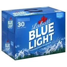 case of bud light price case of bud light 530 pack bud light price walmart melissatoandfro