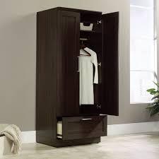 Wardrobe Storage Cabinet Best 25 Wardrobe Storage Cabinet Ideas On Pinterest Wardrobe