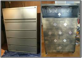 how to make paint stick to cabinets diy cabinet upcycle make something special out of an
