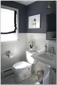 small half bathroom remodeling ideas tags small half bathroom