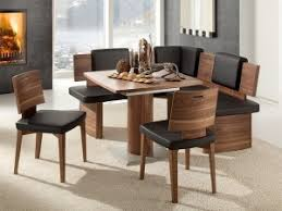 luxury furniture u2013 lawton imports
