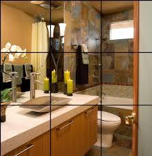 interior design kitchen images kitchen design bath design interior design leslie cohen design