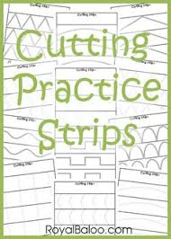 free printable alphabet worksheets for toddler preschool and