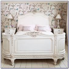 magnificent 80 white bedroom furniture nz design decoration of