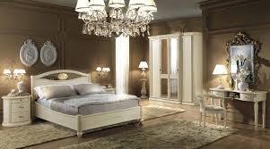 White Or Cream Bedroom Furniture Nice Looking Cream Bedroom Furniture Ideas White Furniture