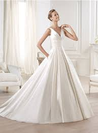 classic wedding dresses ocumo wedding dresses bridal