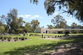 Home Design Courses Perth Point Walter Golf Course Perth