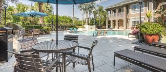 one bedroom apartments ta fl located in ta florida apartments for rent in west ta post bay at rocky point