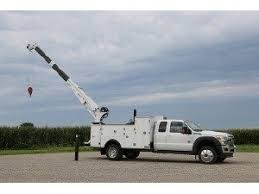 ford f550 utility truck for sale extended cab crane trucks for sale 34 listings page 1 of 2