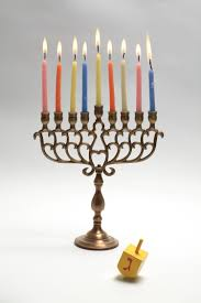 how to light chanukah candles dwelling place below torah and kindness how to light the chanukah