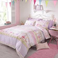 Childrens Duvet Covers Double Bed Childrens Duvet Covers Uk Home Design Ideas
