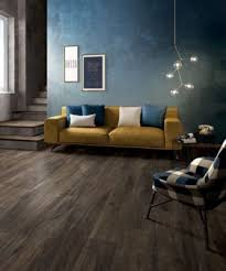 floor and decor wood tile legend brown wood plank porcelain tile 8in x 68in floor and